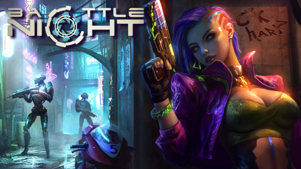 battle night cyber squad featured image
