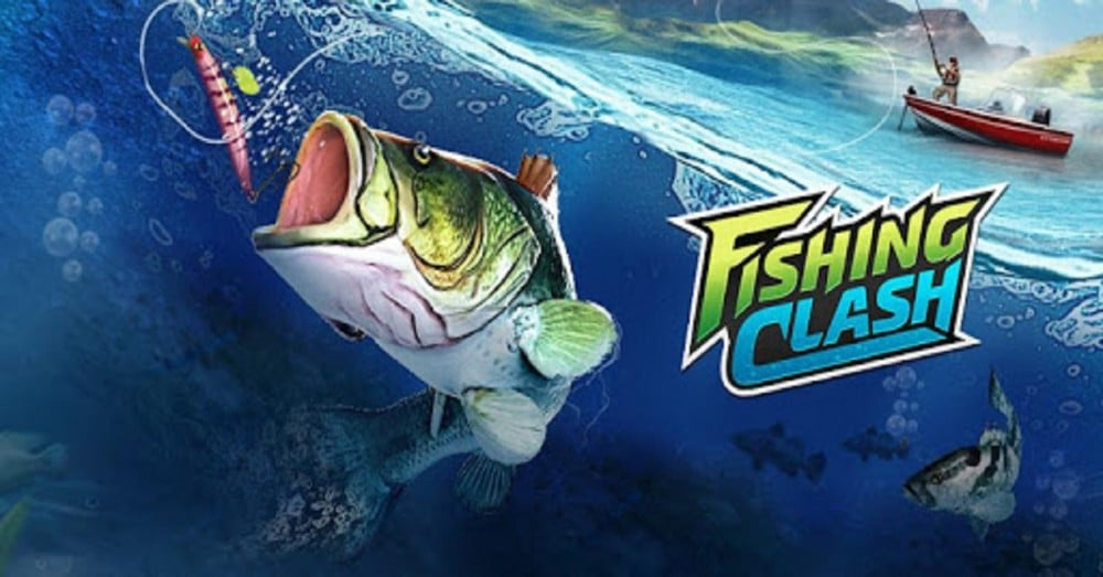 fishing clash featured image