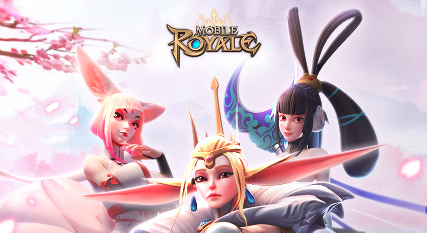 mobile royale featured image