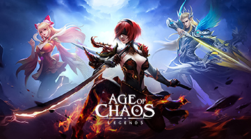 age of chaos legends featured image