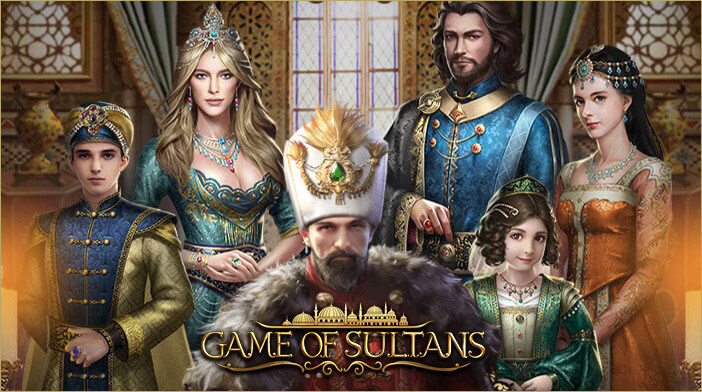 game of sultans featured image