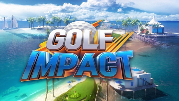 golf impact world tour featured image
