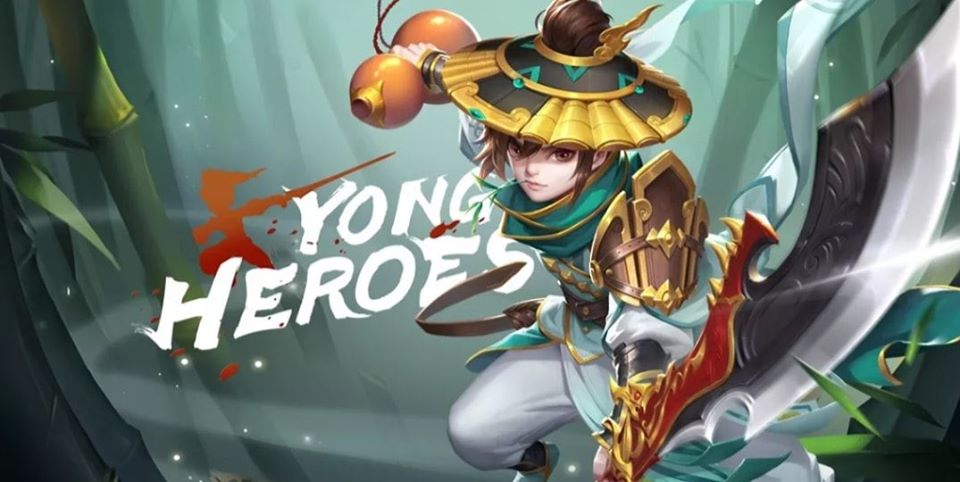 yong heroes featured image